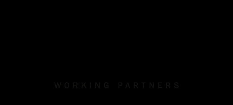 Flow Working Partners
